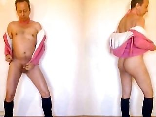 P0879 adult only naked twinks twins 7c8a1 naked boys nude men pink sweater
