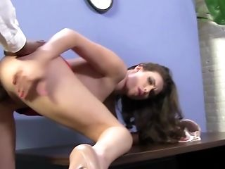 Anal Sex, Big Black Cock, Big Cock, Blowjob, Brunette, Cuckold, Fetish, Hardcore, Interracial, Pornstar,