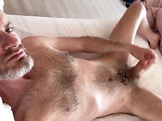 Brits: 52 Video`s