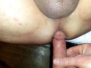 Creampie: 280 Videos