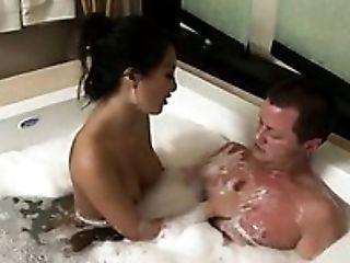 American, Asa Akira, Asian, Bathroom, Beauty, Blowjob, Brutal, Cute, Deepthroat, Ethnic,