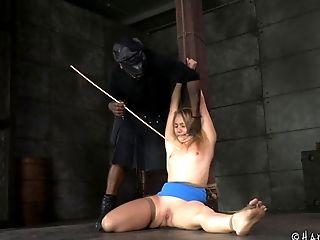 BDSM, Black, Bondage, Cute, Dungeon, Fetish, Horny, Sexy, Spanking,