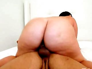 Angelina Castro, Beauty, Brunette, Cowgirl, Cute, Hardcore, Horny, Riding, Sexy, Slut,