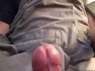 Shirt jerking