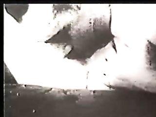Retro Porn Archive - hard112