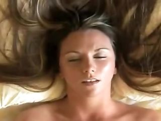 Hottest Amateur clip with Girlfriend scenes