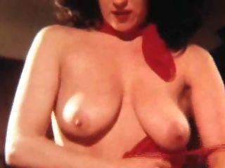 Danish Erotica 3 - Bow Tie
