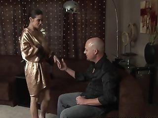 Fabulous pornstar in Amazing Massage, HD xxx scene