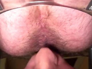 Glory Hole: 97 Video