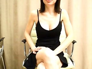 You will be my sissy! Full version of sissification from Mistress Mary