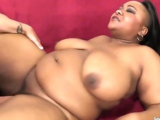 Jeffs Models - Big Beautiful Black Women Compilation Part 3
