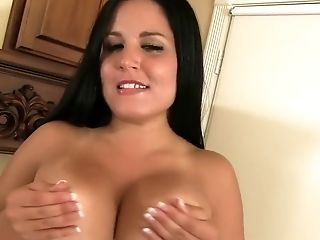 Best pornstar Kasey Warner in exotic hardcore, cumshots sex video