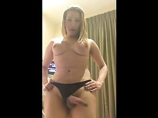 Pamella Moss Big Cock Scenes Exclusive!