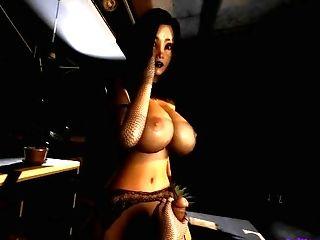 3d, Anal Sex, Ass, Big Cock, Big Tits, Cartoon, Cumshot, Dick, Futanari, Handjob,