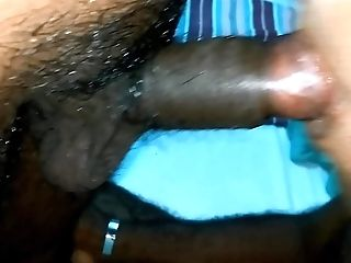 Sri Lankan Gay Suck and Cum Shot